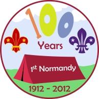 centenary_badge