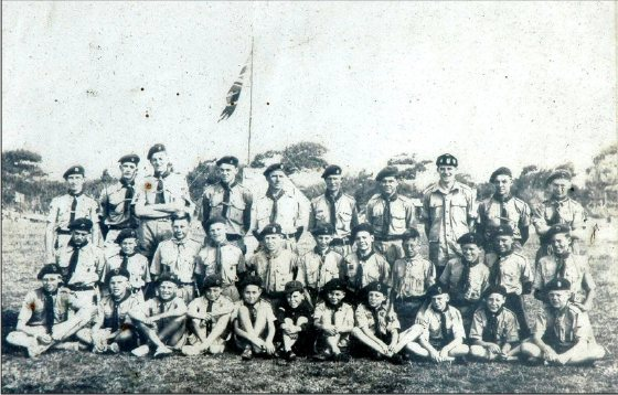 centenary_picture