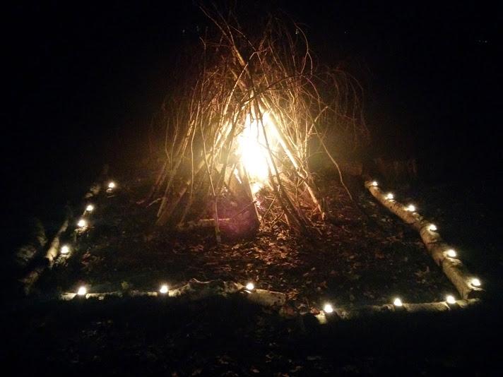 06_camp_fire